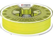 Formfutura 1.75mm EasyFil™ PLA - Luminous Yellow