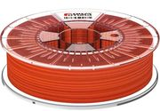 Formfutura 1.75mm EasyFil™ PLA - Red