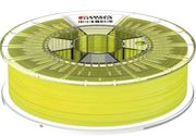 Formfutura 1.75mm HDglass™ - Fluor Yellow Stained