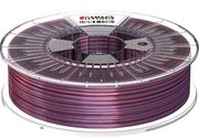 Formfutura 1.75mm HDglass™ - Pastel Purple Stained