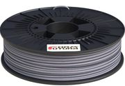 Formfutura 1.75mm MagicFil™ Thermo PLA - Grey
