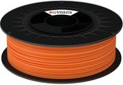 Formfutura 1.75mm Premium ABS - Dutch Orange™