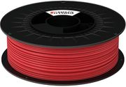 Formfutura 1.75mm Premium ABS - Flaming Red™