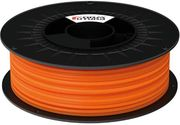 Formfutura 1.75mm Premium PLA - Dutch Orange™
